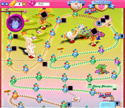 Minty Meadow Map.png