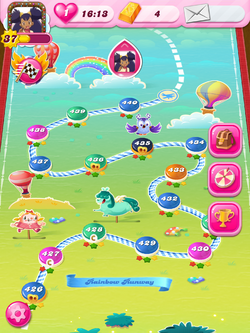 Rainbow Runway HTML5.png