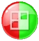 Jelly Color icon new.png