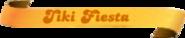 Tiki-Fiesta (old)