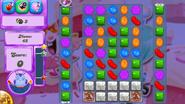 Level 362 dreamworld mobile new colour scheme