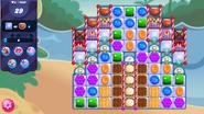 Level 5533