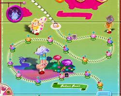 Radiant Resort Map.png