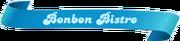 Bonbon-Bistro.png