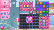 Level 7005