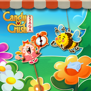 New levels released 169