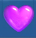 Heart Candy.png