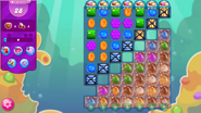 Level 7015