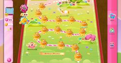 Lollipop Meadow 673 win 10.png