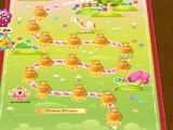 Lollipop Meadow (Episode 673)