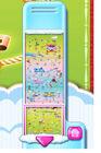 20140225 mapnavigator6
