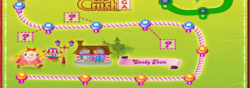 Candy Town Map.png
