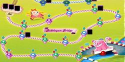 Bubblegum Bridge Map.png