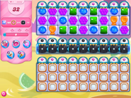 Level 4993