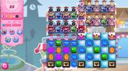 Level 5781
