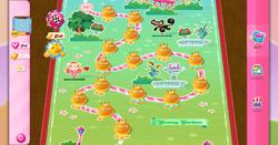 Gummy Gardens 676 win 10.png