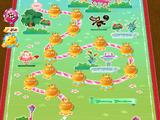 Gummy Gardens (Episode 676)