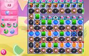 Level 4848