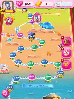 Gummy Galaxy HTML5.png