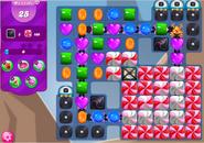 Level 2204