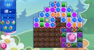 Level 3783 V2 HTML5