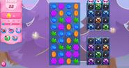 Level 1141