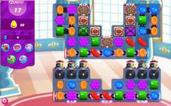 Level 3527 V5 HTML5.png