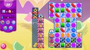 Level 5440