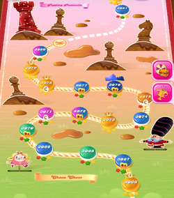 Choco Chess HTML5 Map.png