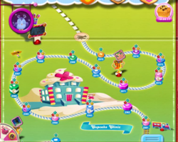 Cupcake Clinic Map.png
