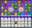 Level 380 Dreamworld icon