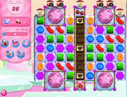 Level 4379 V1 Win 10.png