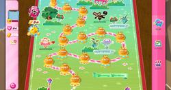 Gummy Gardens 626 win 10.png