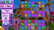 Level 189 dreamworld mobile new colour scheme