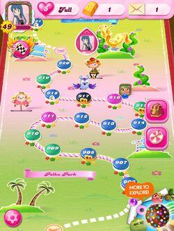 Polka Park html5.jpg