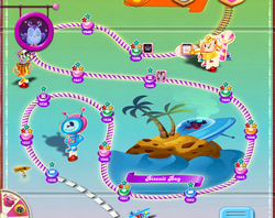 Biscuit Bay Map.png