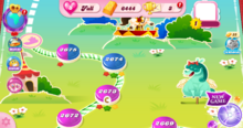 CCS new map mobile.png
