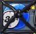 Blue Locked Bomb (35)