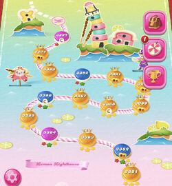 Lemon Lighthouse HTML5 Map.jpeg