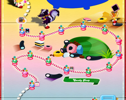 Candy Keep Map.png