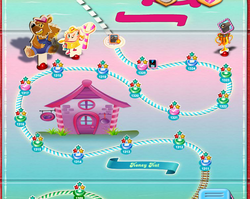 Honey Hut Map.png