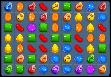 Level 669/Versions