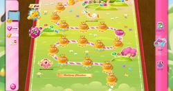 Lollipop Meadow 513 win 10.png