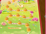 Lollipop Meadow (Episode 513)