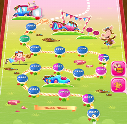 Cookie Chase HTML5 Map.png
