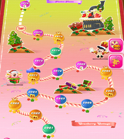 Cranberry Cottage HTML5 Map.png