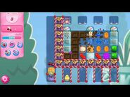 Candy Crush Saga - Level 4875 - No boosters ☆☆☆
