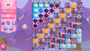 Level 7593