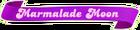Marmalade-Moon.png