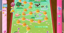 Gummy Gardens 616 win 10.png